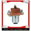 Dc Contactor  ZJ600S/  W