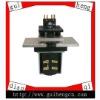 Dc Contactor  ZJ800T/  W