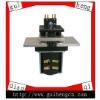 Dc Contactor   ZJ800TC/  W