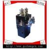 Dc Contactor  ZJ80YH/