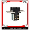 Dc Contactor  single pole ZJ300TC/400TC/500TC/600TC/
