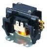 Definite Purpose Contactor (1X-25A-220V)