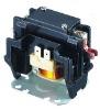 Definite Purpose Contactor (1X-40A-110V)