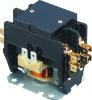 Definite Purpose Contactor (2P-25A-220V)
