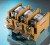 Delixi CKJ5 Series AC Vacuum Contactor