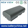 Digital Camcorder Battery BP-608