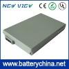 Digital Camcorder Battery Pack BP-208