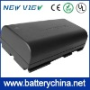 Digital Camcorder Battery Pack BP-915