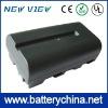 Digital Camcorder Battery Pack NP-F550/F330