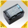 Digital Camera Battery For SONY NP-FH70 FH50
