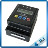 Digital Time Controller Switch