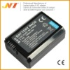 Digital camera Battery For Sony NP-FW50