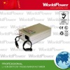 Door controllor system battery 12V 5Ah