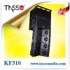 Double 10'' line array speaker KF310A(CE,RoHS)