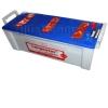 Dry car battery N180