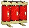 Dry-type Distribution Transformer (30~160kVA, 10kV)