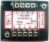 EAM100 Interface card
