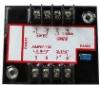 EAM122 Interface Card