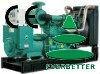 EBTG0251      magnetic generator sale
