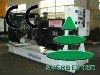 EBTG0263    lister generator for sale