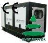 EBTG0291      Diesel Power Generator