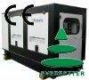 EBTG0292      Diesel Power Generator