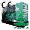 EBTG0298    spring powered generator