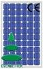 EBTSP027 Solar panel