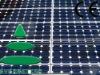 EBTSP059 Solar panel
