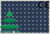 EBTSP065 Solar panel