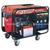 EC Series gasoline generating set