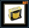 EE40 -12 PCB high frequency electronic transformer