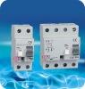 EFI Residual Current Circuit Breaker