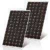 EGing 175-185W Monocrystalline Solar Modules