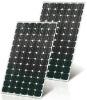 EGing 190W Monocrystalline Solar Module