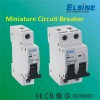 ELB Mini Circuit breaker MCB