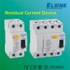 ELL Residual Current Device