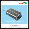 EMC 150W 12V Waterproof Constant Voltage LED Driver