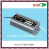 EMC 60W 12V Waterproof LED Driver/Power Supply CE ROHS