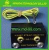 ESD Ground Lead kit Ground wire yellow ground wire