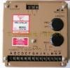 ESD5221 generator speed controller