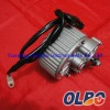 Electric Bicycle Gear Motor MY1018