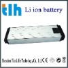 Electric Bicycle battery 48V/10Ah