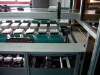 Electric meters Assembly and Test line