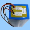 Electric scooter battery 36v 10ah