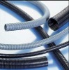 Electric wire conduit