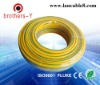 Electrical Wire & Cable