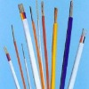 Electrical Wire PVC Insulated Single Cords BV