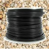 Electrical pvc power wire cable price
