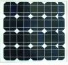 Energy CE panel 50w